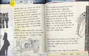 Max Diary (61)