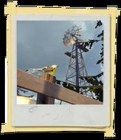 TX E4 6A OldFarm Bird01 Unlocked