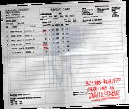 709px-Report card chloe