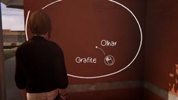 GraffitiOpcional5