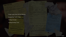 Note-chloesroom-trashnotes2
