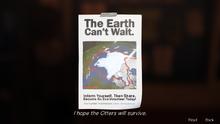 Note3-pool-earthcantwait