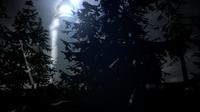 LiS1-Max vision-1b