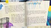 Max Diary (6)