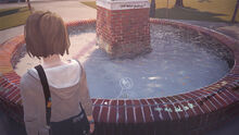 Moc-fountain-ep1