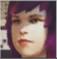 Character Contact Alyssa