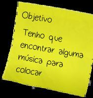 Objetivos-ep1-09