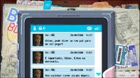 SMS-Joyce-SonhoEp2