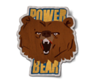 UI TX MetaInventory Souvenirs DLC CS PowerBear