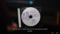 Note4-altgarage-piratepower
