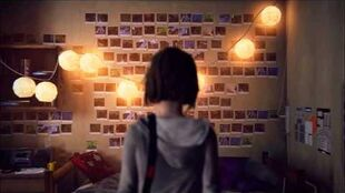 """Life is Strange OST - """"To All of You"""" Letras (ENG)"""
