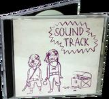 Soundtrack (Season 1)