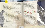 Max Diary (42)