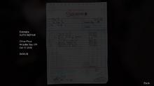 Note-chloesroom-autorepair2