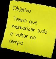 Objetivos-ep2-07