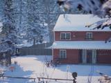 Reynolds Household