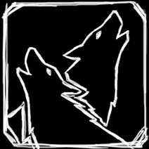 Matilha de Lobos - Conquista