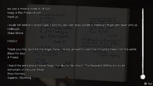 Note-Lis2-Ep4-Guestbook-Read-02