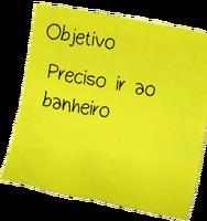 Objetivos-ep1-01