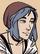 Chloe Price (Comic Series)