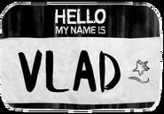 Ladosha2-hello