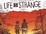 Life is Strange (Comic Series)