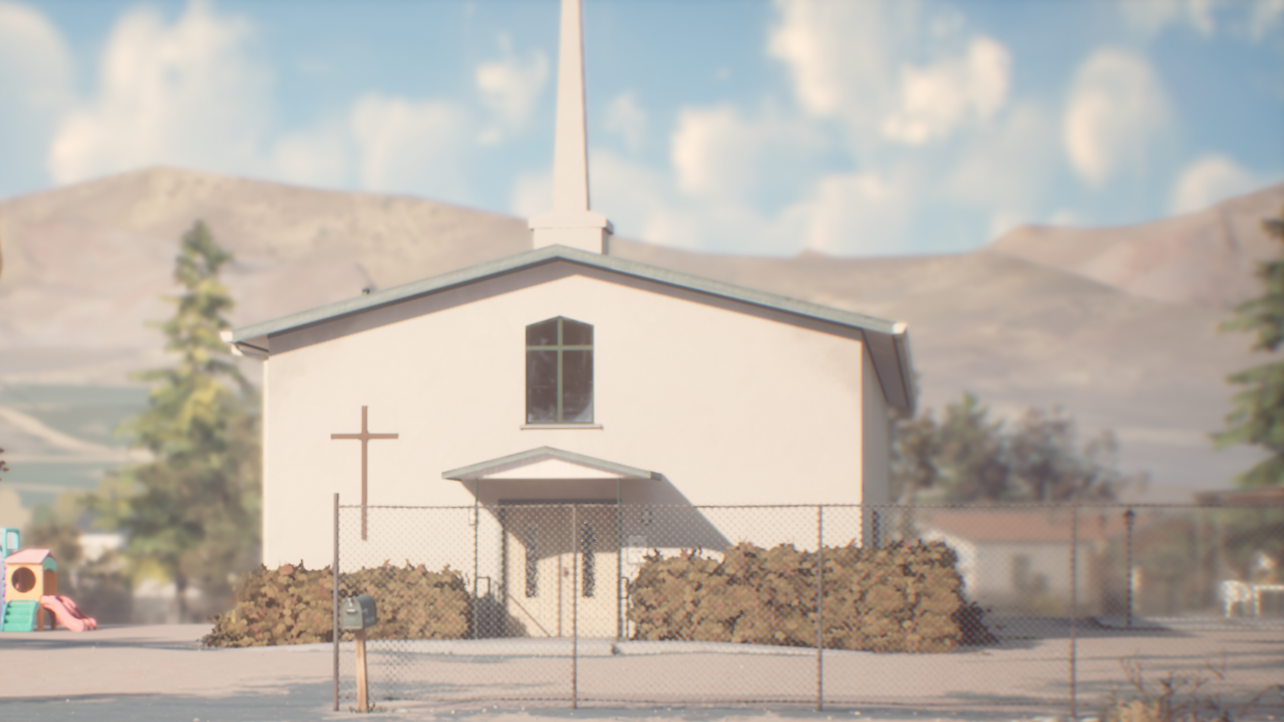 LiS2-Ep4-Church-infobox pic