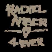 RachelAmberLove