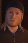 Anders E3 Headshot V2