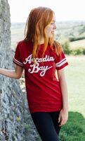 Arcadia Bay ringer-01