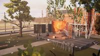Bts-campus-ep1-stage