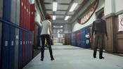 Bts-hallway-main