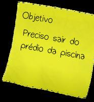 Objetivos-ep3-11