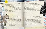 Max Diary (48)