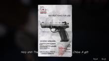 Note4-nathanroom-gunmanual