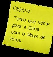 Objetivos-ep4-06