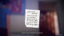 Note3-past-joycenote