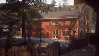 LiS2E5 Reynolds Household Exterior 01
