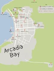 Mapa-Arcadia-Bay