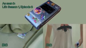 Old-phone-bts
