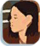 Sean's Computer - Lyla Profile Avatar