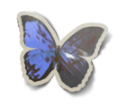 UI TX MetaInventory Souvenirs DLC ArcadiaBay Butterfly