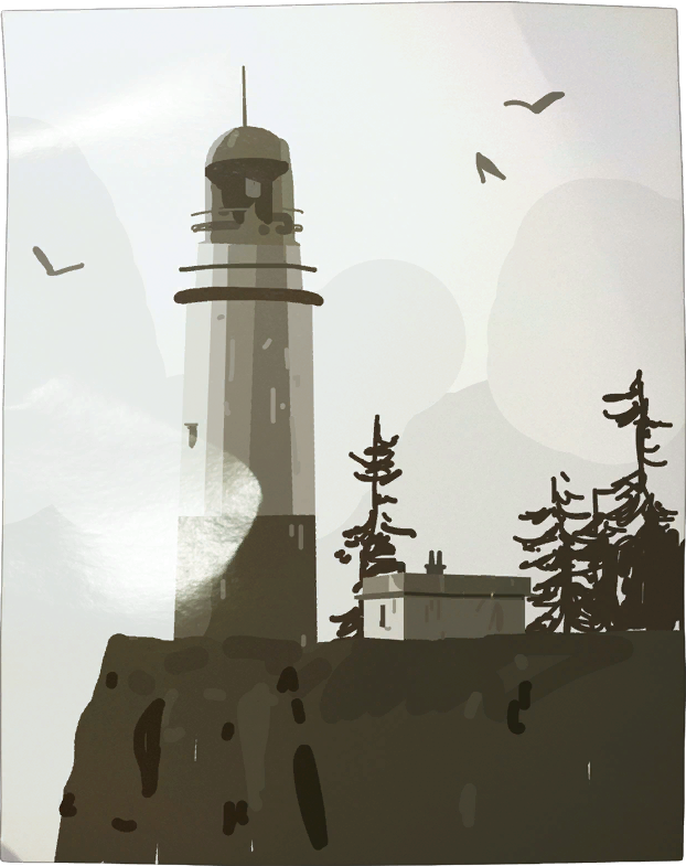 Файл:Lighthouse.png