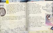 Max Diary (70)