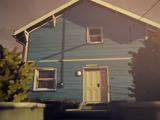 Альтернативный дом Прайс