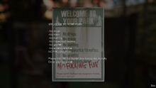 Note-lis2-ep1-parkrulesposter2