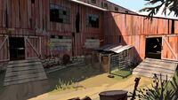 Scott-willhite-sawmill-kennels-exterior-back-b