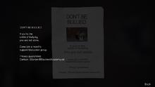Note4-boysdorm-nobullying2