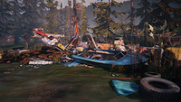 Junkyard-ep2-oldboat