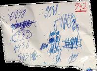 Nathan-números